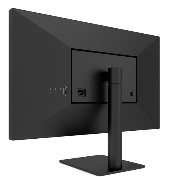 LCD LG 27 INCH 27MD5KA ULTRAFINE™ 5K 60HZ IPS SPEAKER