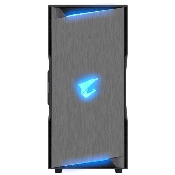 CASE GIGABYTE AORUS C300 GLASS
