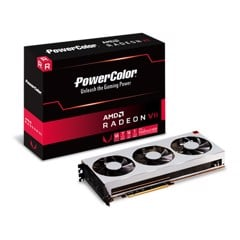 VGA POWER COLOR Radeon™ VII 16GB HBM2