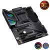 MAIN ASUS X570-F ROG STRIX GAMING NEW (AMD)