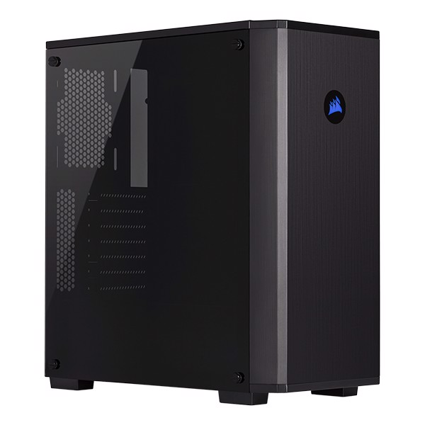 Case Corsair Carbide 175R