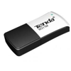 USB THU WIFI TENDA W311M