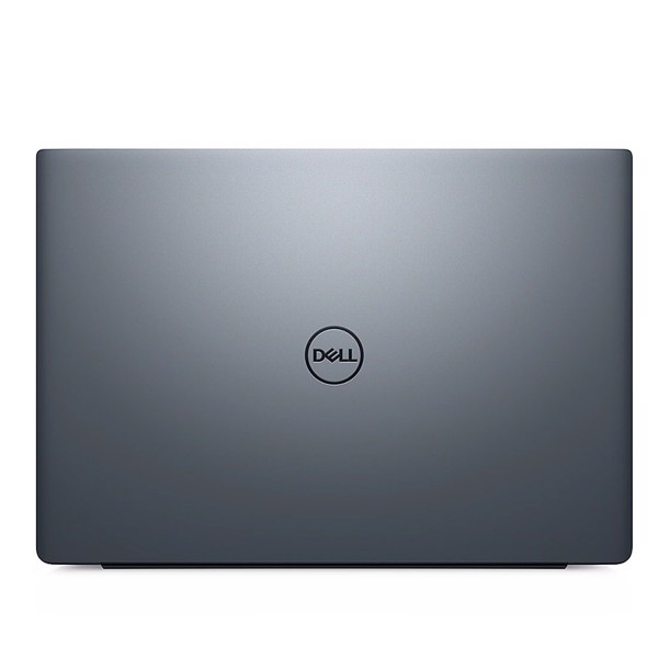 LAPTOP DELL VOSTRO 5490 70197464 i7-10510U | 8GB RAM | 512GB SSD | MX250 |14.0'' FHD | WIN10