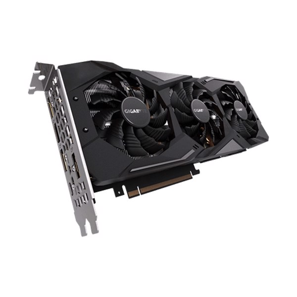 VGA GIGA RTX 2080 8GB (GV-N2080GAMING OC-8GC)