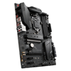 MAIN MSI H370 GAMING PRO CARBON