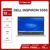 LAPTOP DELL INSPIRON 5593 7WGNV1 i5-1035G1 | 512 SSD | 8GB RAM | 15.6 FHD | WIN 10
