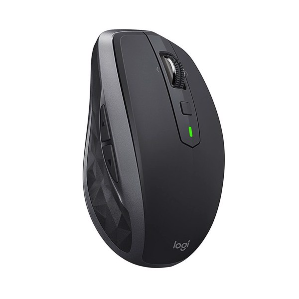 CHUỘT LOGITECH MX ANYWHERE 2S WIRELESS
