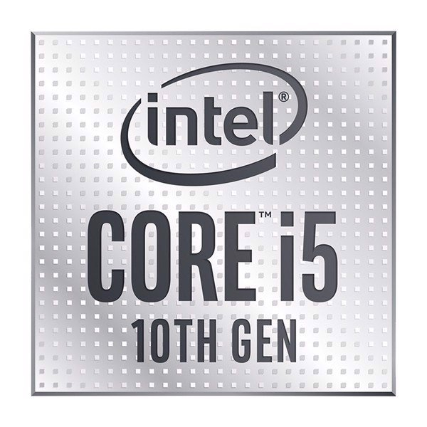 CPU INTEL CORE i5 10400 (2.9GHz turbo up to 4.0GHz, 6 nhân 12 luồng, 12MB Cache, 65W) 10TH NEW TRAY