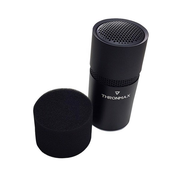 COMBO MICROPHONE THRONMAX M20 STREAMING KIT