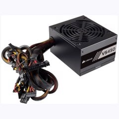 PSU CORSAIR VS450
