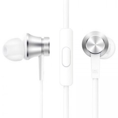 TAI NGHE XIAOMI IN-EAR ZBW4355TY