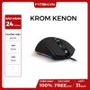 MOUSE KROM GAMING KENON