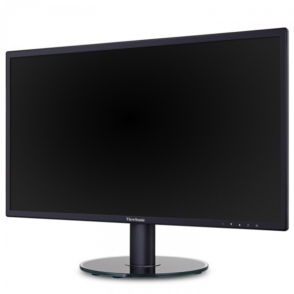 LCD VIEWSONIC 24 INCH VA2419-SMH NEW