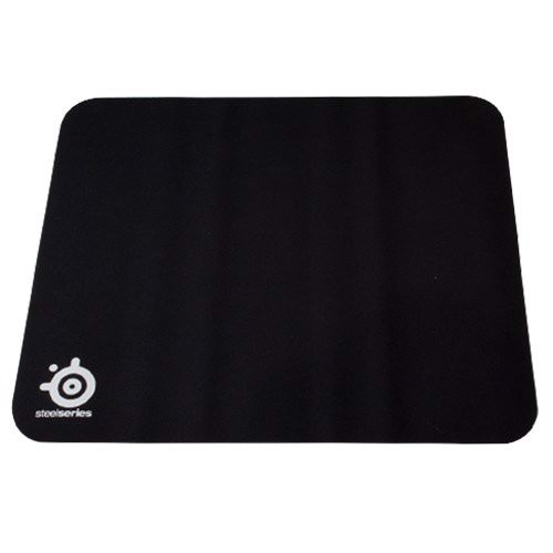MOUSE PAD STEELSERIES QCK HEAVY MEDIUM 2020