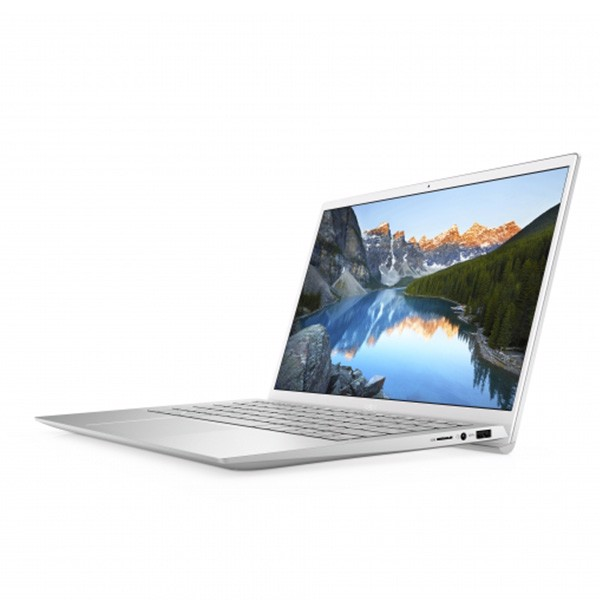 LAPTOP DELL INSPIRON 5301 70232601 CORE i7-1165G7 | 8GB RAM | 512GB SSD | GeForce MX350 | 13.3