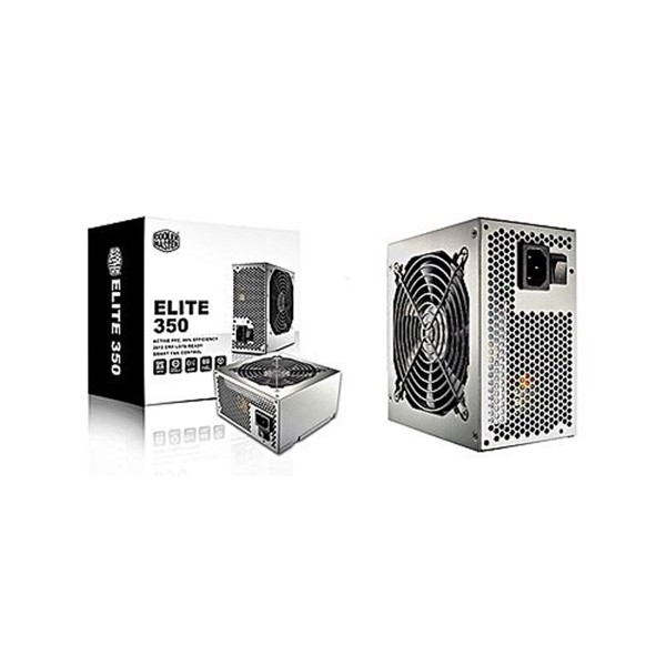 PSU COOLER 350W (RS-350-PSAR-I3)