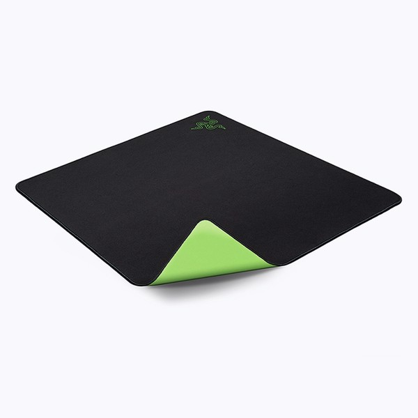 MOUSE PAD Razer Gigantus - Elite Soft Gaming