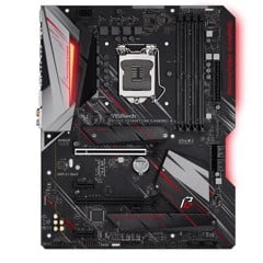MAIN ASROCK B365 PHANTOM GAMING 4