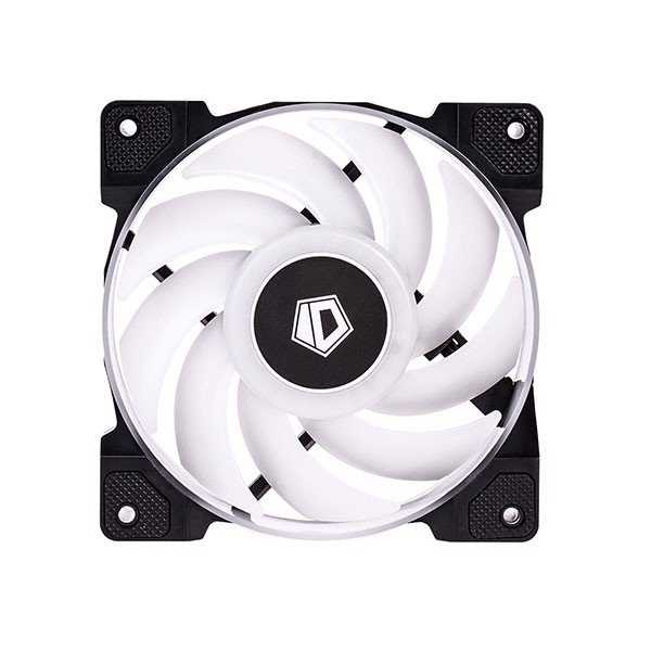 FAN CASE ID-COOLING DF-12025-ARGB TRIO (3pcs Pack)