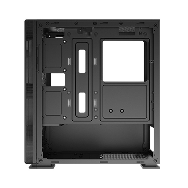 CASE XIGMATEK NYC EN45709 (NO FAN)