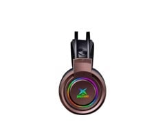 TAI NGHE EAGLEND Q6 RGB Gaming NEW