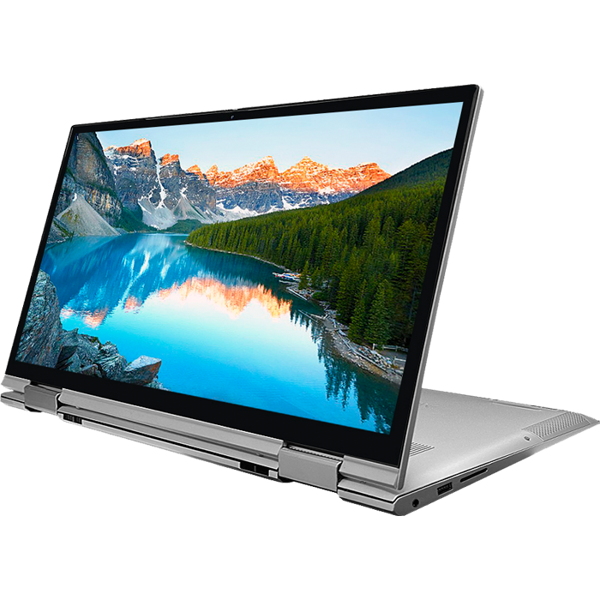 LAPTOP DELL INSPIRON 5406 2-IN-1 70232602 CORE i5-1135G7 | 8GB RAM | 512GB SSD | 14