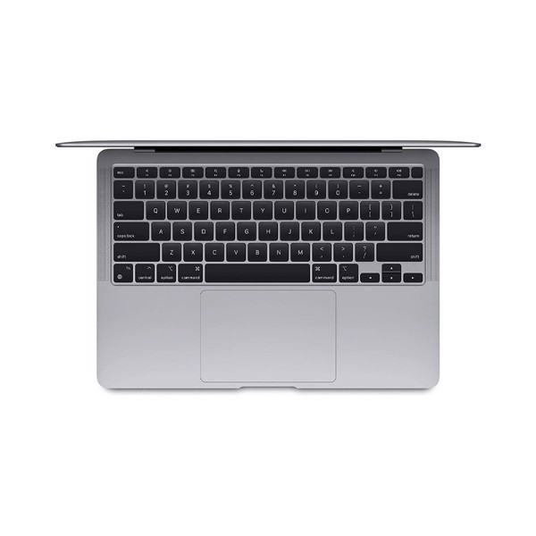 APPLE MACBOOK AIR 13 MGN73SA/A - MGNA3SA/A - MGNE3SA/A | Apple M1 | 8GB RAM | 512GB SSD| 13.3 inch IPS | Mac OS | HÀNG CHÍNH HÃNG