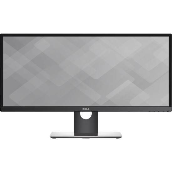 LCD DELL 29 INCH ULTRASHARP U2917W