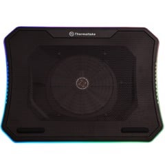 ĐẾ TẢN NHIỆT LAPTOP THERMALTAKE MASSIVE 20 RGB NOTEBOOK COOLER