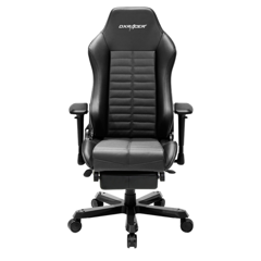 GHẾ DXRACER GAMING CHAIR Iron Series GC-I133-N-A2