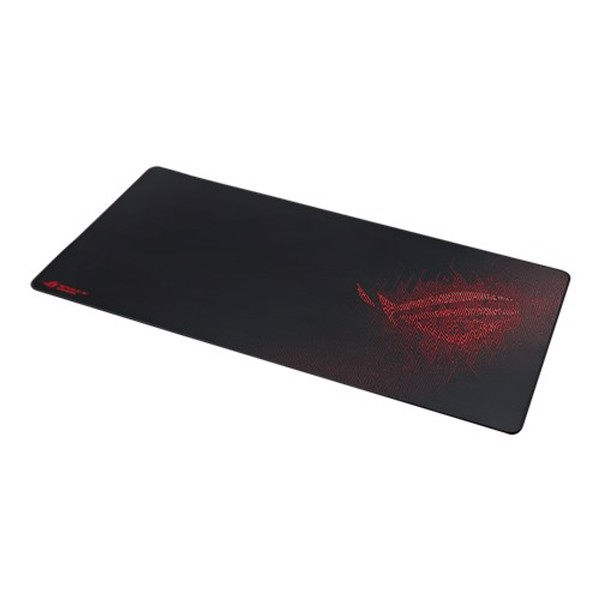 MOUSEPAD ASUS ROG SHEATH