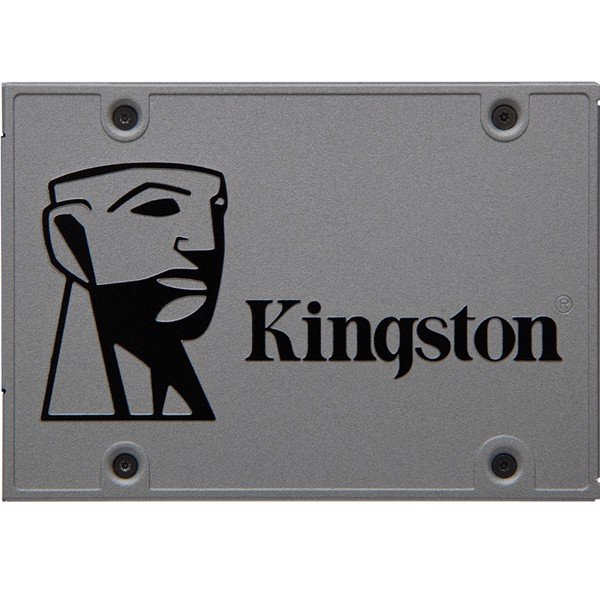 SSD KINGSTON 240GB UV500