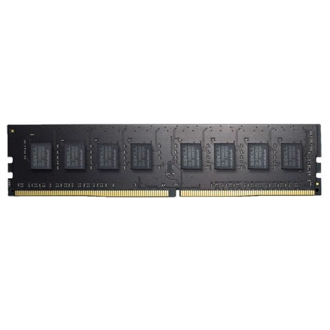 RAM DDR4 8GB GSKILL HIGH PERFORMANCE BUS 2666