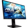 LCD ASUS 24 INCH VG245H 75HZ