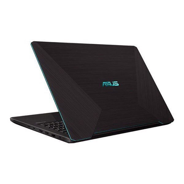 LAPTOP GAMING ASUS F570ZD E4297T AMD RYZEN 5-2500 4GB 15.6