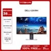 LCD DELL 24 INCH U2419H ULTRA SHARP