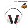 PHONE ASUS CERBERUS ARCTIC GAMING HEADSET (WHITE) NEW