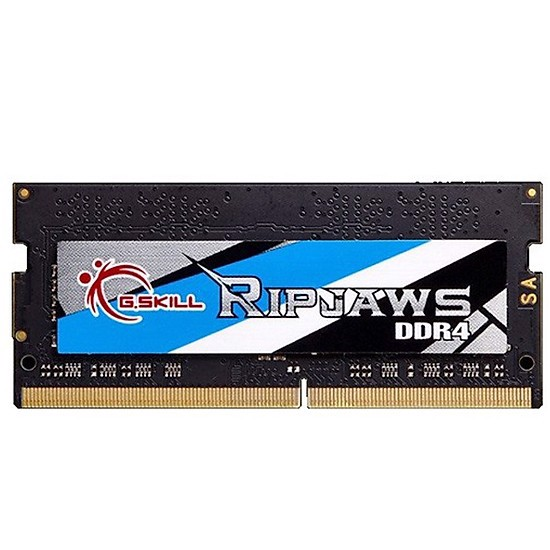 RAM LAPTOP DDR4 8GB GSKILL BUSS 2400