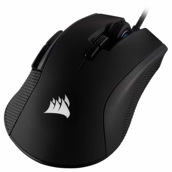 CHUỘT CORSAIR IRONCLAW RGB FPS/MOBA Gaming NEW