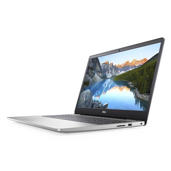 LAPTOP DELL INSPIRON 5593 N5593A | i7-1065G7 | 8GB DDR4 | SSD 512GB PCIe | VGA NVIDIA GeForce MX230 4GB | 15.6'' FHD | Win10