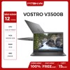 LAPTOP DELL VOSTRO V3500B CORE i5-1135G7 | NVIDIA MX330 2GB | 8GB RAM | 256GB SSD | 15.6