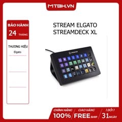 STREAM ELGATO STREAMDECK XL