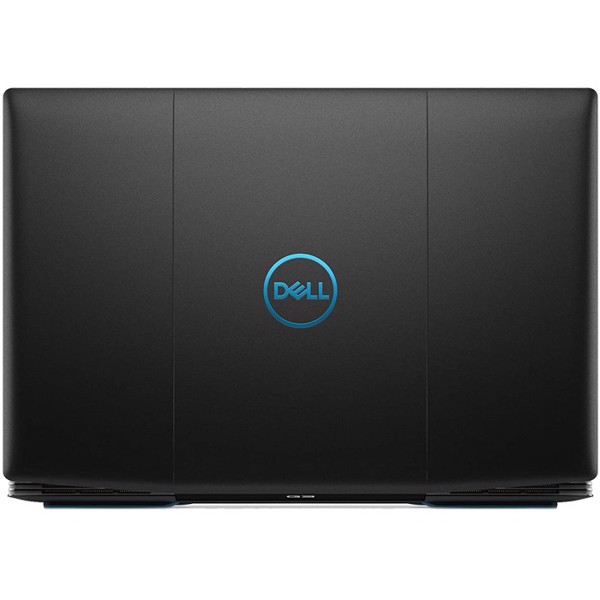 LAPTOP DELL GAMING G3 3500 G3500A i7-10750H | 8GB RAM | 512GB SSD | VGA GTX 1650Ti 4GB | 15.6