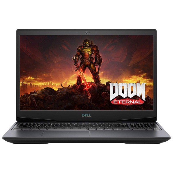 LAPTOP DELL GAMING G3 3500 70223130 i5-10300H | 8GB | 256GB SSD + 1TB HDD | VGA GTX 1650 4GB | 15.6
