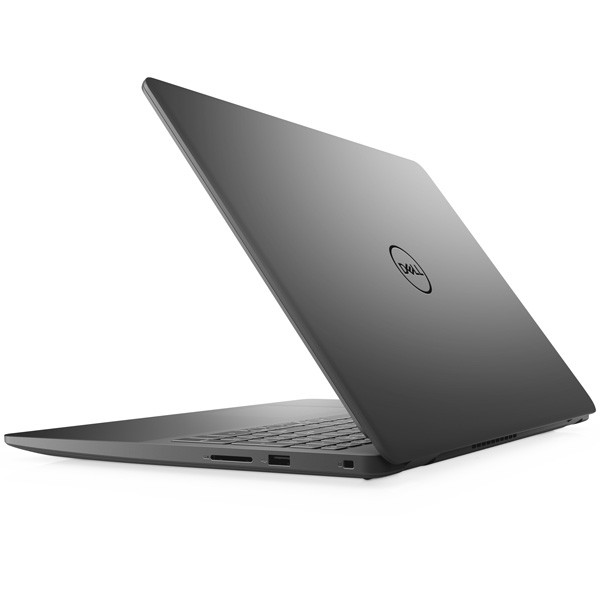 LAPTOP DELL INSPIRON 3501 70234074 CORE i5-1135G7 | 8GB RAM | 512GB SSD | GeForce MX330 | 15.6