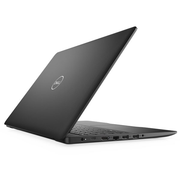 LAPTOP DELL INSPIRON 3593 N3593B I5-1035G1 | 4GB RAM | 1TB HDD | 15.6'' FHD | WIN10