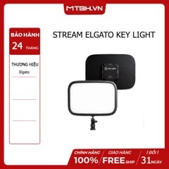 STREAM ELGATO KEY LIGHT