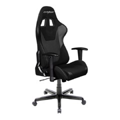 GHẾ DXRACER GAMING CHAIR - FORMULA SERIES F101/N