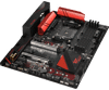 MAIN ASROCK X370 GAMING K4/A/ASRK (AMD)