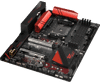 MAIN ASROCK X370 FANTA1TY GAMING X (AMD)